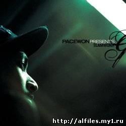 Pacewon - Team Won Inc. (2009) / Альбом mp3